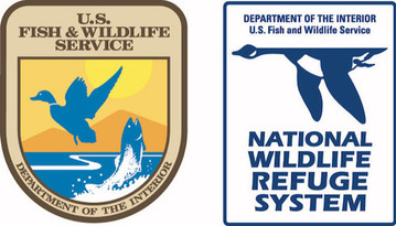 FWS and new NWRS Logos copy.jpg
