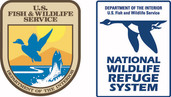 FWS and new NWRS Logos copy.jpg