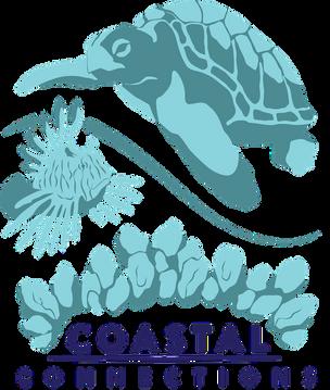 Coastal Connections Logo_sans serif - Ke