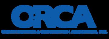 ORCA_logo (1).png