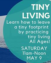 Virtual Workshop Tiny Living.png