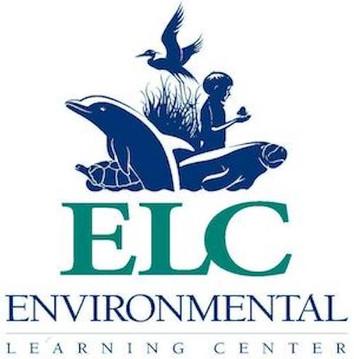 Environmental Learning Center Vero Beach
