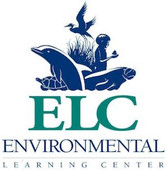 Environmental Learning Center Vero Beach