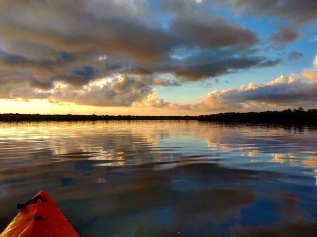 guided-kayak-tour-indian-river-lagoonjp
