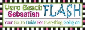 Vero Flash Logo Sponsor