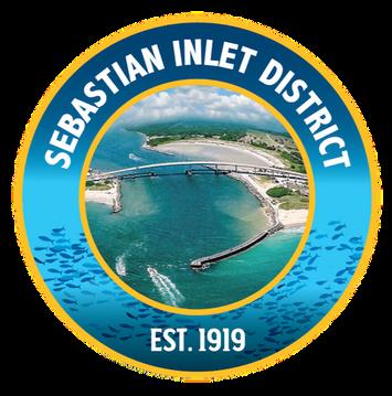 Sebastian Inlet District_Logo (low res-transparent)
