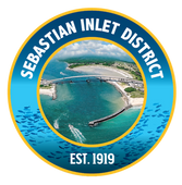 Sebastian Inlet District_Logo (low res-transparent)