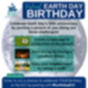 Earth Day Birthday From Home.png