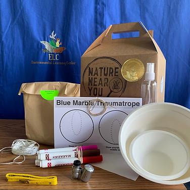 Nature Near You Bugs Kits.jpg