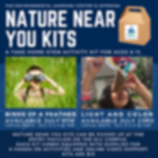 _SQUARE Nature Near You Kits 2.png