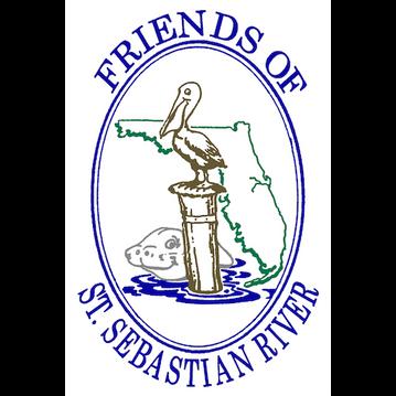 Friends of St. Sebastian Riv