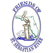 Friends of St. Sebastian Riv