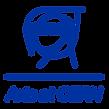 logo Arts at CERN_baseline.png