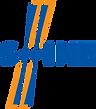 200px-NA61-SHINE_H_logo.png