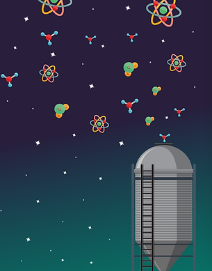 Particle Silo.png