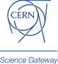 Logo_ScienceGateway.png