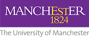 Logo_UoM.png