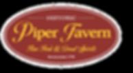 PiperTavern_4C_Logo.png