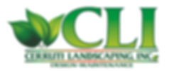 CLI Logo.jpg
