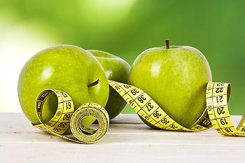 perdre du poids medecine naturelle