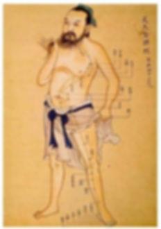 pathologies, acupuncture, qi-medecine naturelle, insomnie, stress, rhumatisme