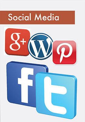 social_media-290x415.jpg