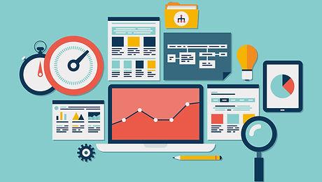 google-analytics-tips-illustration.jpg