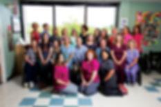 Dialysis Team/Branson MO