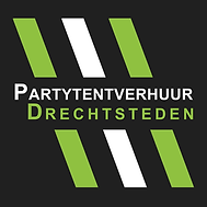 logo party.png