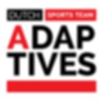 adaptives.png