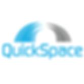 quickspace.png
