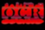 nieuwe logo.PNG
