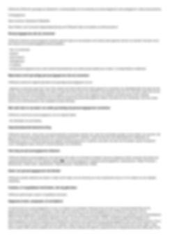 privacy_statement_22-03-2019.jpg