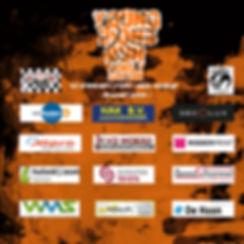 flyer met sponsor kopie.JPG