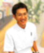 多幡秀隆院長