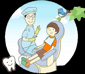 歯科衛生士 | 日本 | 多幡歯科 求人ページ