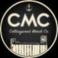 CMC-ROUND-WHITE.png