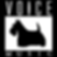 voice music logo.png