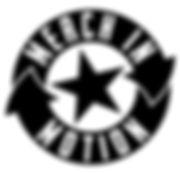 MIM-Logo.jpg