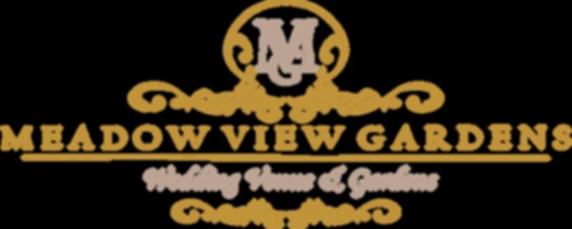 MEADOWVIEWgardens.png