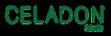 celadon-logo.png
