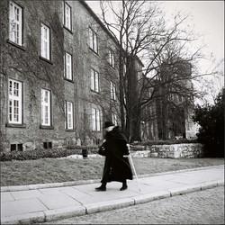 2006, Krakow, Poland