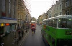 1995, Oxford