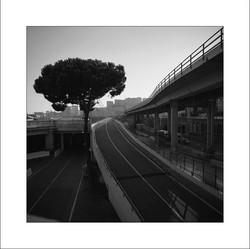 2011, Genua, Italy