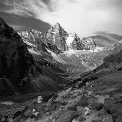 2009, Nepal