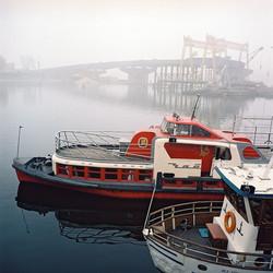 2007, Kyiv, Ukraine