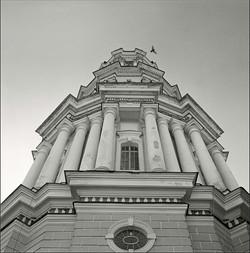 2008, Kyiv, Ukraine