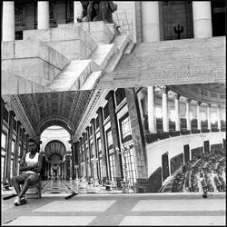 2012, Habana, Cuba