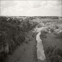 2009, Kamenets-Podolskiy, Ukraine