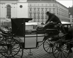 2015, Viena, Austria